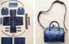 Your Guide To Cheap Louis Vuitton Bags – 4 Tips You Can Follow