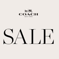 Want A Coachfactory Outlet Online? Here's A Must See Directory