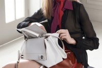 Where To Get Cheap Designer Handbags – 10 Top Names Worth Looking Out For