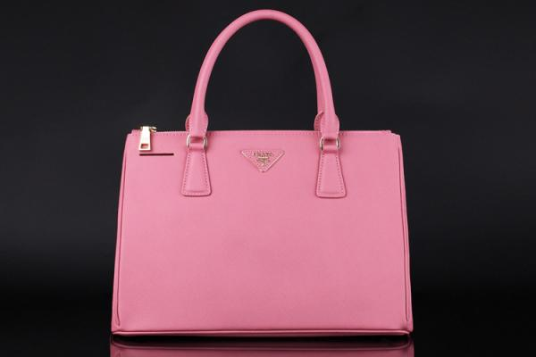 prada handbags wholesale prices