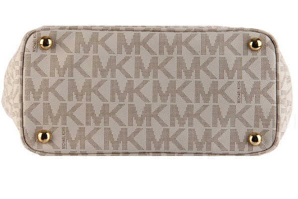 michael kors bottom